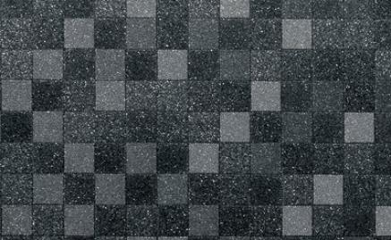 銀灰微晶片